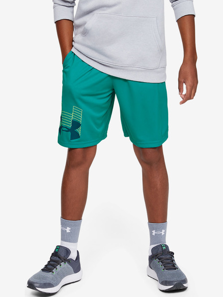 Under Armour Kindershorts