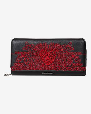Michael Kors Maddie Medium Handbag Bibloo.nl