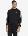 adidas Originals 3-stripes Sweatveste