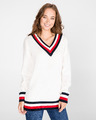 Tommy Hilfiger Essential Sweater