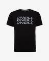 O'Neill Triple T-shirt