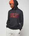 O'Neill Triple Sweatshirt