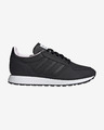 adidas Originals Forest Grove Sneakers