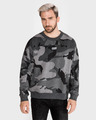 adidas Originals R.Y.V. Sweatshirt