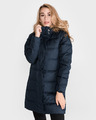 Helly Hansen Aden Coat