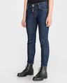 DSQUARED2 Twiggy Jeans