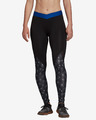 adidas Performance Alphaskin Leggings