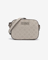 Guess Kamryn Cross body tas
