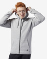 Reebok Workout Ready Sweatshirt