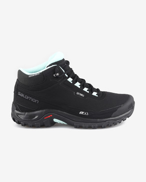 Salomon Shelter CS Ankle boots