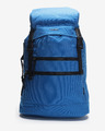 Diesel F-Urbhanity II Backpack