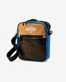 Puma Cross body tas