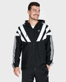 adidas Originals Balanta 96 Jacket
