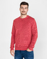 Pepe Jeans Jose Sweater