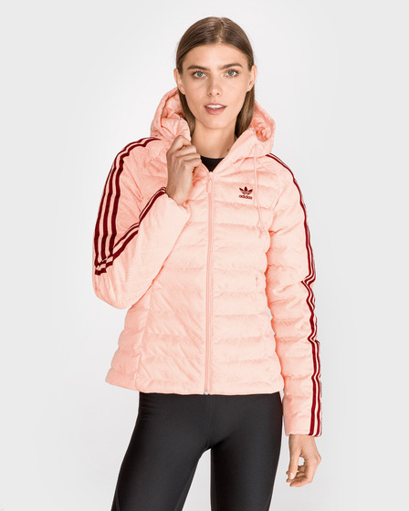 adidas Originals Monogram Jacket