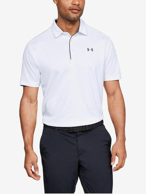 Under Armour Tech™ Polo shirt