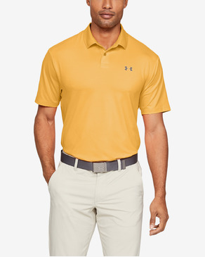 Under Armour Performance Poloshirt