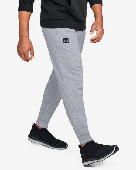 Under Armour Rival Joggings