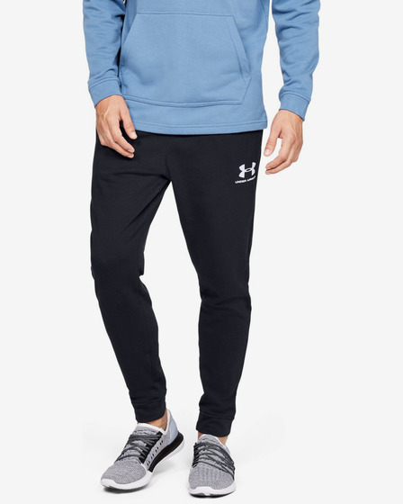 Under Armour Sportstyle Trainingsbroek