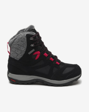 Salomon Ellipse Winter Gtx Ankle boots