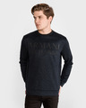 Armani Exchange Sweatveste
