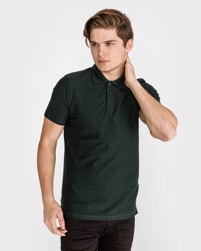 Jack & Jones Ezra Polo shirt