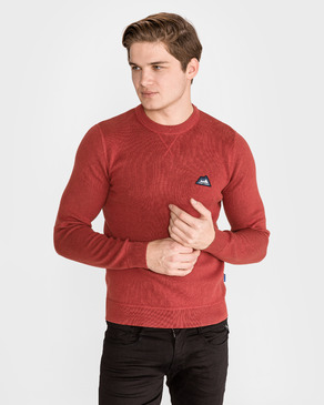 Jack & Jones Double Sweater