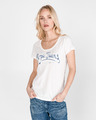Pepe Jeans Margaux T-shirt