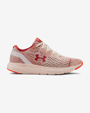 Under Armour Impulse Mojave Sneakers