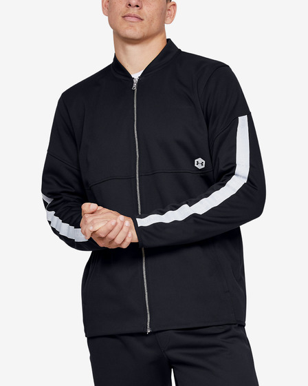 Under Armour Recover Jacket