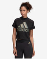 adidas Performance ID Glam T-shirt