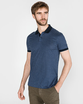 BOSS Hugo Boss Phillipson 63 Polo shirt