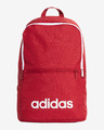 adidas Performance Linear Classic Daily Backpack