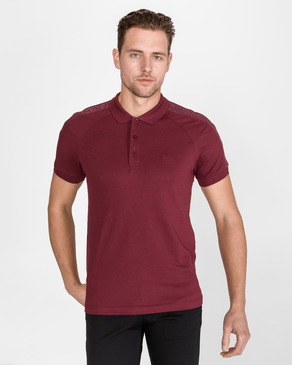 BOSS Hugo Boss Paule 2 Polo shirt