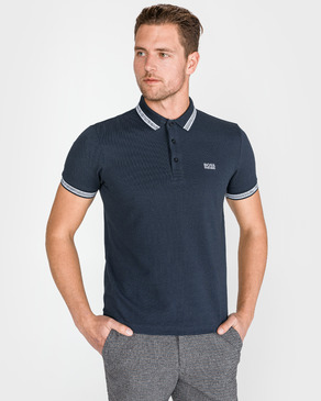 BOSS Hugo Boss Paddy Poloshirt