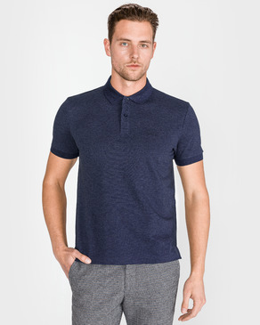 BOSS Hugo Boss Piro 1 Polo shirt