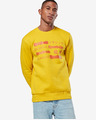 Reebok Classics International Sweatshirt