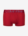 Calvin Klein Hipsters