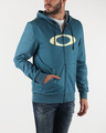 Oakley Ellipse Sweatshirt