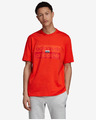 adidas Originals R.Y.V. T-shirt