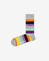 Happy Socks Stripe Sokken