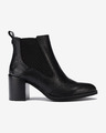 U.S. Polo Assn Adelle Ankle boots