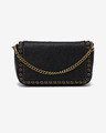 Pepe Jeans Camilla Cross body bag