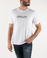 Oakley Allover T-shirt