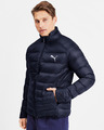 Puma warmCELL Jacket