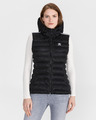 adidas Originals Monogram Vest