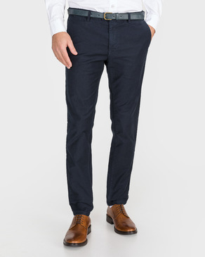 Scotch & Soda Mott Broek