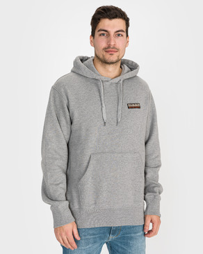 Napapijri Base Sweatshirt