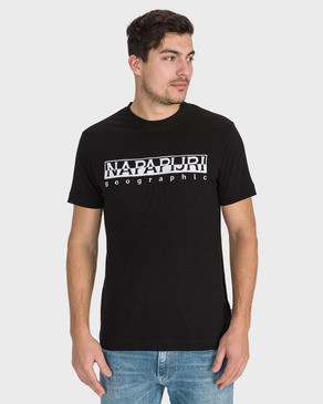 Napapijri Server T-shirt