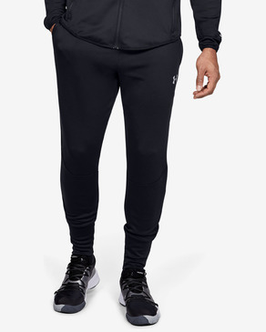 Under Armour Select Warm-Up Joggings